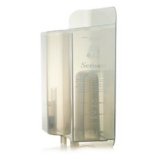 CRP125/01  Réservoir d'eau