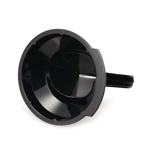 Kaffeesammelkammer