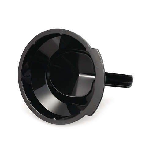 Colector de café