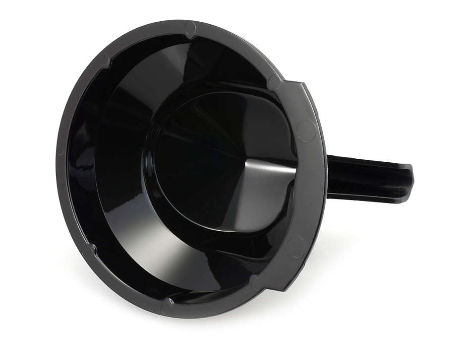 Kahvisäiliö
