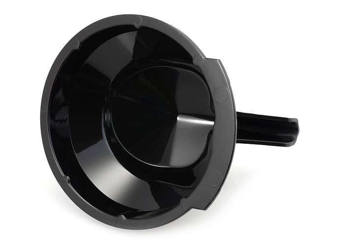 Koffiecollector