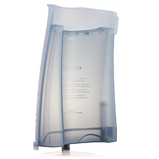 CRP130/01  Réservoir à eau