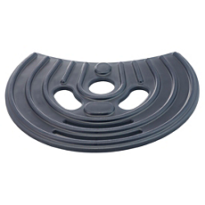 CRP134/01  Cup tray cover