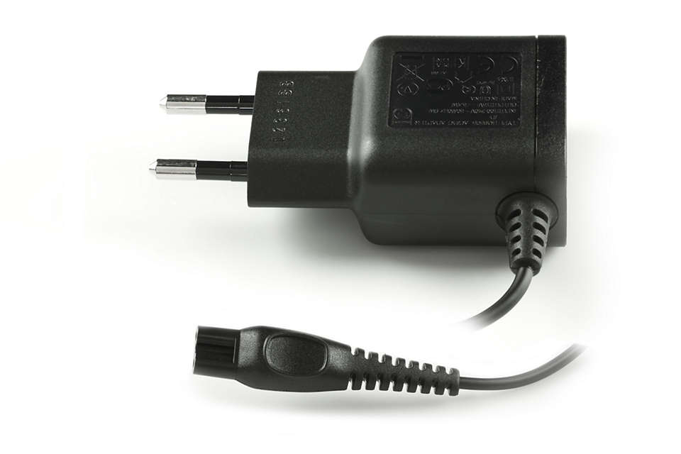 Rasierapparate Auto Ladegerät Ladekabel Adapter für Philips