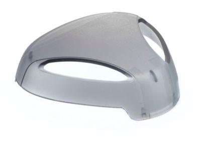 Buy Beskyttelsesdæksel til AquaTouch/PowerTouchCRP154/01 online   Philips Shop