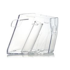 CRP159/01  Schmutzwasserbehälter