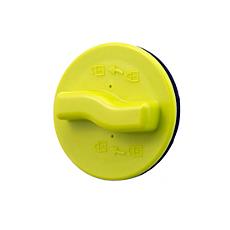 CRP162/01 -    Cap for clean water tank
