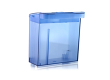 Strijkijzeraccessoires