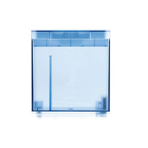 Réservoir amovible pour votre appareil