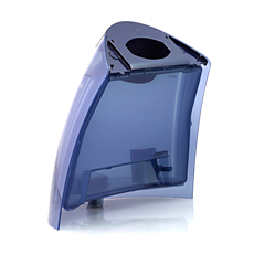 CRP172/01  Съемный резервуар для утюга