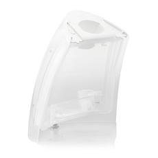 CRP173/01 -    Afneembaar waterreservoir voor uw strijkijzer