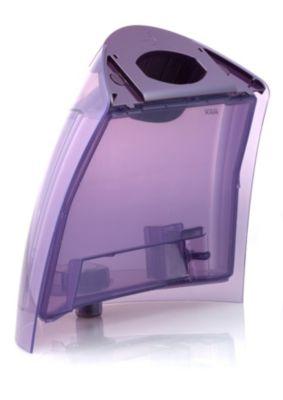 Philips Löstagbar vattentank till ditt strykjärn CRP174/01