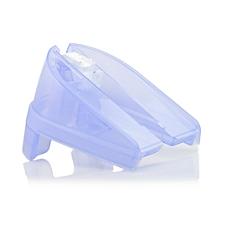 CRP176/01 -    Löstagbar vattentank till ditt strykjärn