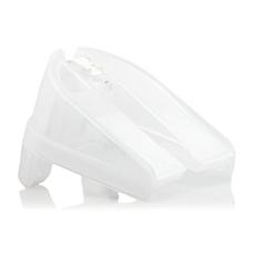 CRP178/01 -    Afneembaar waterreservoir voor uw strijkijzer