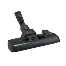 CRP184/01 -   Marathon SilentSeal nozzle