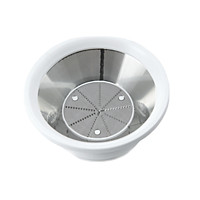 Daily Collection Juicer Sieve
