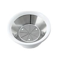 Daily Collection Setaccio centrifuga