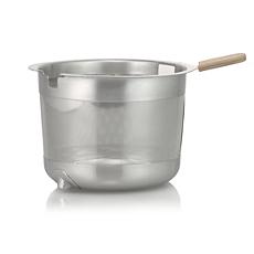 CRP228/01  Filtre pour bouilloire