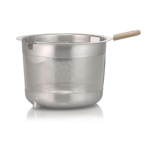 Filter voor waterkoker