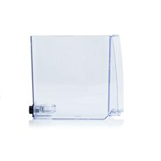 CRP240/01 -    Water tank