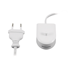 CRP241/01  Travel charger
