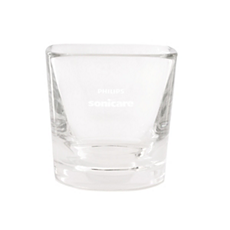 CRP242/01 DiamondClean Glass cup
