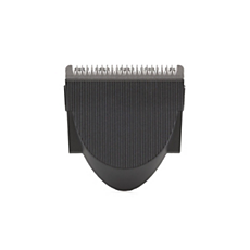 CRP279/01 -    Cutter for hair clipper