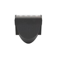 CRP279/01 -    Knipelement voor haartrimmer