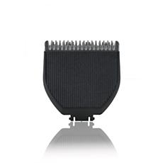 CRP282/01  Bloc tondeuse pour tondeuse à barbe