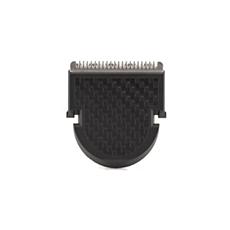 CRP284/01 -    Cutter for hair clipper