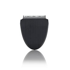 CRP286/01 -    Bloc tondeuse pour tondeuse à cheveux