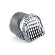 CRP288/01  Beard trimmer comb
