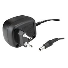 CRP289/01 -    Cable de alimentación para cortapelos