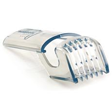 CRP296/01  Beard trimmer comb