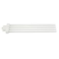 CRP304/01  Lamp