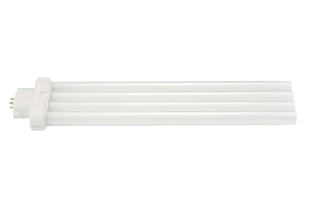 Pour remplacer votre ampoule défectueuse