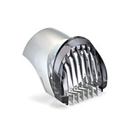Beard trimmer comb
