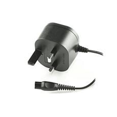 CRP312/01 -    Cable de alimentación