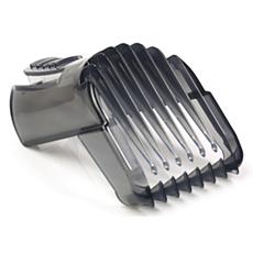 CRP319/01 -    Hair clipper comb