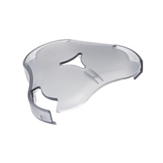 CRP323/01  Capot de protection