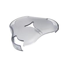 CRP323/01  Cappuccio di protezione