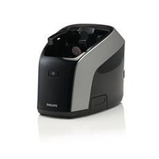 CRP329/01  Jet Clean-systeem