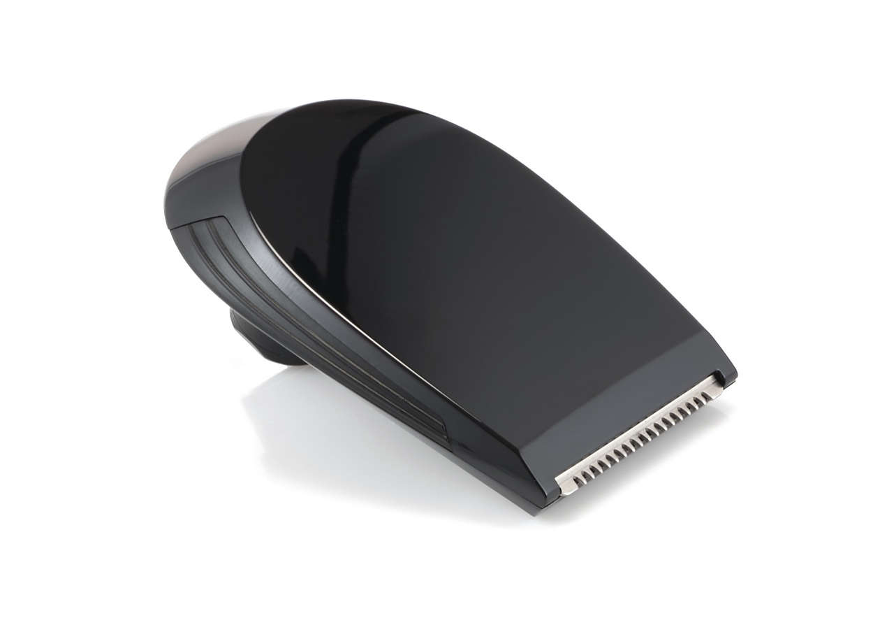 Trimmer for SensoTouch 2D