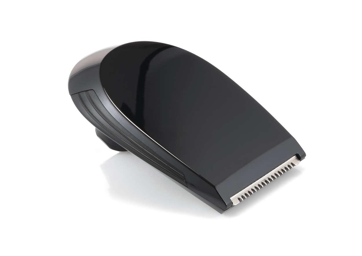 Recortador para SensoTouch 2D