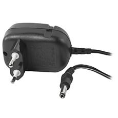 CRP334/01 -    Power plug