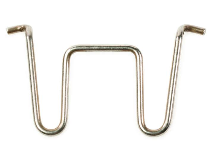 Pulizia semplificata del vano di raccolta peli