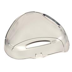 CRP347/01 -    Protecting cap