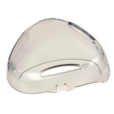 CRP347/01  Cappuccio di protezione