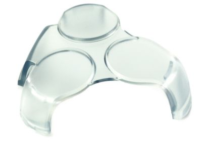 Buy Beskyttelseshætte til HQ8100-8199CRP350/01 online | Philips Shop