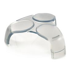CRP351/01 -    Cappuccio di protezione